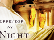 Review: Surrender Night