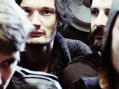 "Apparat: Free Song ""Black Water"""