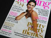 Wedding Magazines: Review: Your
