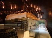 Interiors Omonia Bakery