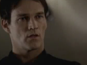 True Blood Season Videos: Clips Featuring Sam, Luna, Bill, Sookie, Eric, Jessica