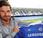 Andre Villas-Boas Edges Closer Chelsea Move