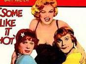 Some Like (Billy Wilder, 1959)
