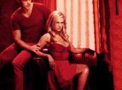 Exclusive: Advanced Screening True Blood Season