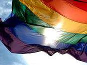 Netroots Nation LGBT Bloggers Gets Better