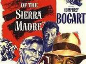 Treasure Sierra Madre (John Huston, 1948)