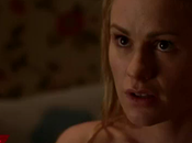 Video: Buzz True Blood Season Premiere
