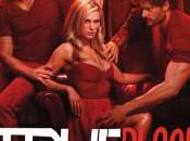 Listen True Blood's First Song Season
