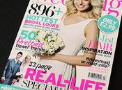 Wedding Magazines: Review: Perfect