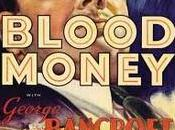 Blood Money (Rowland Brown, 1933)