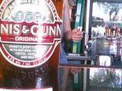 Taste Tuesdays: Innis Gunn Beer