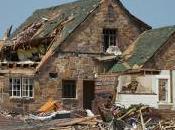 Hidden Dangers Tornado Debris
