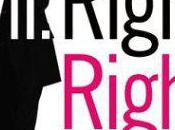 Book Review: Right, Right Now!