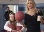 Movie Review: Cameron Diaz 'Bad Teacher
