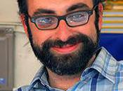 Exclusive Interview with Gary Shteyngart, Author Super True Love Story