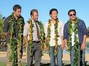 Quebec Newspaper, 'The Suburban;' Interviews Native, Peter Lenkov, Exec. Producer 'Hawaii Five-0′
