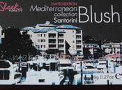 Makeup Collections: Sleek Mediterranean Collection