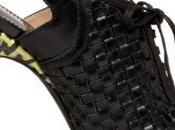 Calling Fashion Bloggers!