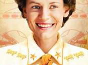 Movie Review: Temple Grandin (2010)