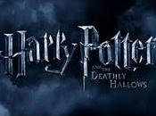 Harry Potter Deathly Hallows: Part