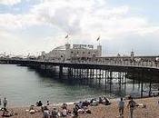 Brighton Insider's Guide