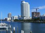Choosing Miami's Finest English Language School
