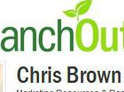 Planning BranchOut? BeKnown?