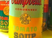 Soup 75¢!