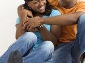 Relationship Future: What Pass Children.