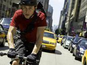 Movie Review Premium Rush