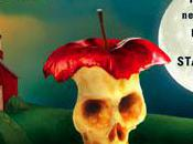 "Sookie Stackhouse Featured Apple Creature"" Anthology"