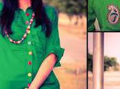 Corrogue Women's Stylish Casual Dresses Fashion Trend