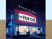 Book Review: Film Club