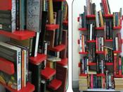 Books Recommend Bookrack