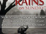 Always Rains Sunday""
