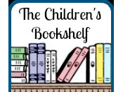 Introducing Children's Bookshelf