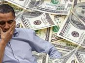 Obama Outraises Romney August