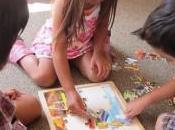 Blogs Preschool Activity Ideas