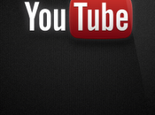 Official YouTube iPhone iPod Touch