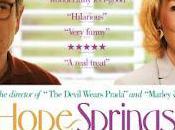 Hope Springs [2012]
