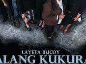 Tanghalang Pilipino's Walang Kukurap Opens This Friday, Sept.