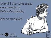 Wine Wit: Wednesday