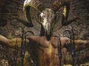 Sanctus Infernum Martyr (2009) Best Metal Music
