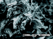 Psygnosis Anti-Sublime (2012) Best Metal Music