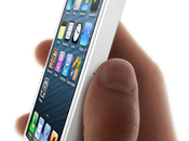 Watch Apple 2012 iPhone, iPod Touch Nano Keynote