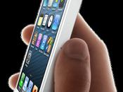 Watch Apple 2012 iPhone, iPod Touch Nano Keynote