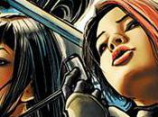 Aspen Comics December 2012 Solicitations