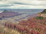 Grand Canyon Большой Каньон IMG_5189 [Flickr]