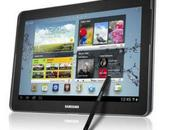 Samsung Galaxy Note Specifications Best Features