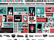 Kaleidoscope Creative Festival, London
